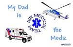 Medic Dad
