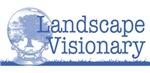 Landscape Visionary