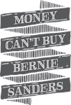 Money Can't Buy Bernie