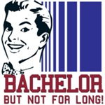 Bachelor Party Gifts and Shirts
