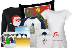Jembie's Christmas Shoppe