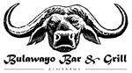 Bulawayo-Zimbabwe