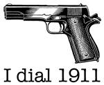Dial 1911