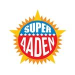 Super Aaden