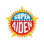 Super Aiden