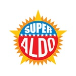 Super Aldo
