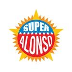 Super Alonso