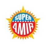 Super Amir
