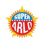 Super Arlo