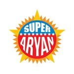 Super Aryan