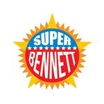 Super Bennett