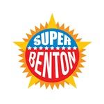 Super Benton