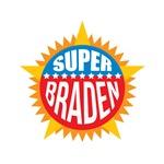 Super Braden