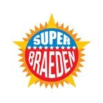 Super Braeden