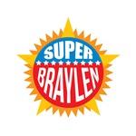 Super Braylen