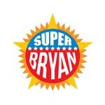 Super Bryan