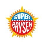 Super Brysen