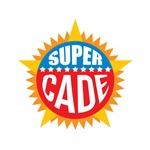 Super Cade