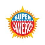 Super Cameron