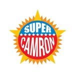 Super Camron