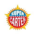 Super Carter