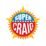 Super Craig