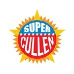 Super Cullen