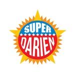 Super Darien