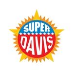 Super Davis