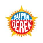 Super Derek