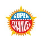 Super Emanuel