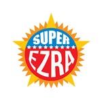 Super Ezra