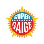 Super Gaige