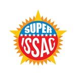 Super Issac