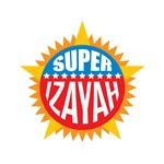 Super Izayah