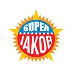 Super Jakob