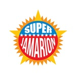 Super Jamarion