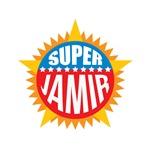 Super Jamir