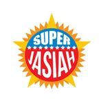 Super Jasiah