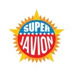Super Javion