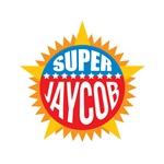 Super Jaycob