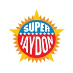 Super Jaydon