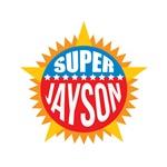 Super Jayson