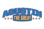 The Great Agustin