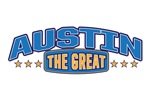 The Great Austin
