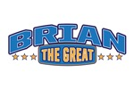 The Great Brian