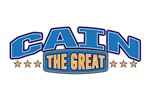 The Great Cain