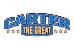 The Great Carter