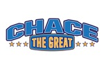 The Great Chace