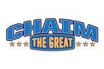 The Great Chaim